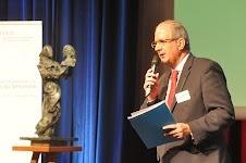 2011 09 17 VIIe Congrès Michel POURNY (651).JPG