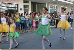 desfile 7 setembro (187)