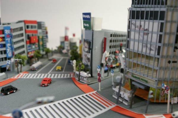 Tokyo-Japão-Cidade-Feita-Papel-1