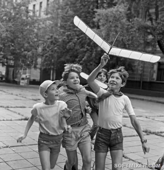 luxe_sovetskoe_detstvo_24
