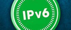ipv6-l-day-l
