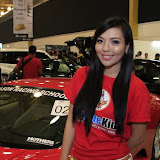 hot import nights manila models (155).JPG