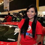 hot import nights manila models (155).JPG