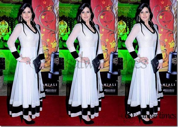 Zarine Khan_Salwar_Kameez_Collection (1)