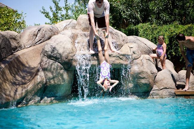 2012-06-30 summer 53237