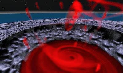 Inferno 003
