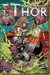 Thor 19