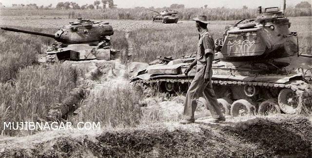 Bangladesh-1971-War_011.jpg