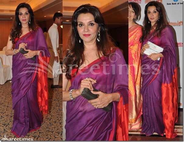 Purple_Palin_Saree