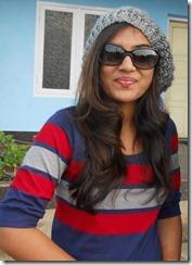 nazriya_nazim_latest_stylish_pics