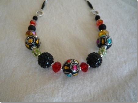 big beads4