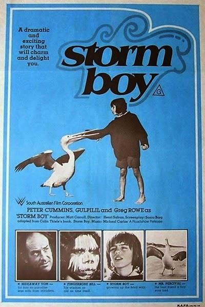 storm-boy-poster