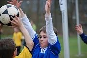 Schoolkorfbaltoernooi ochtend 17-4-2013 266.JPG