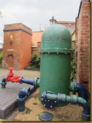 IMG_0633 Salt Pumping Engines
