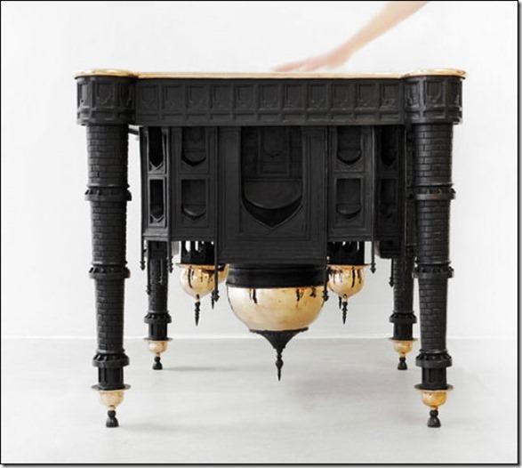 creative-cool-furniture-28