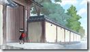 Gugure! Kokkuri-san - 02.mkv_snapshot_00.26_[2014.11.01_16.58.26]