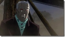 Tokyo Ghoul Root A - 01 -27