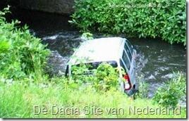 Dacia MCV te water 04