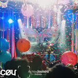 2015-02-14-carnaval-moscou-torello-115.jpg