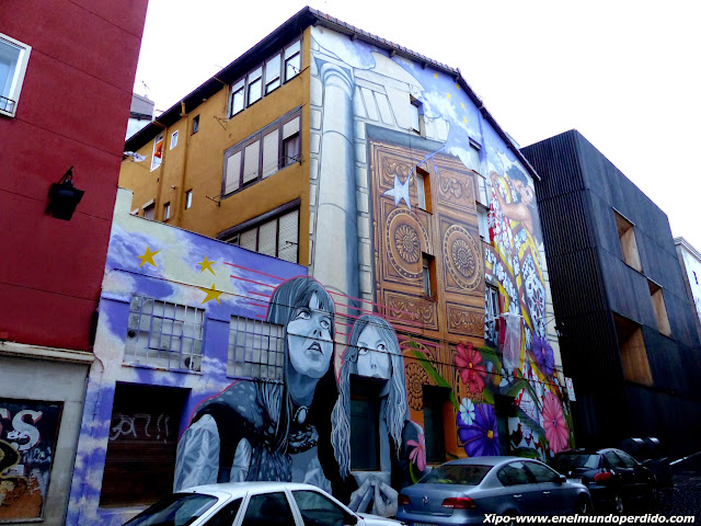 murales-de-vitoria.JPG