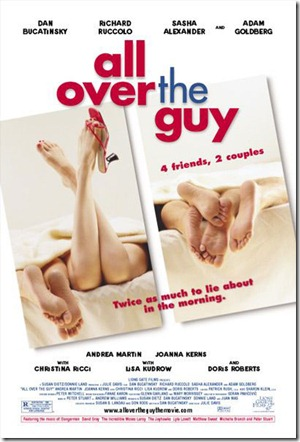 all_over_the_guy