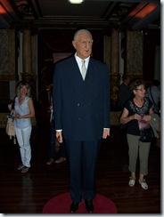 2011.08.15-160 Charles de Gaulle