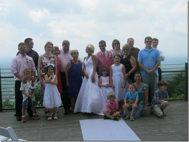 wedding#5