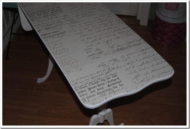 20 Januari 2013 012