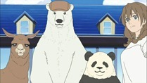 [HorribleSubs] Polar Bear Cafe - 15 [720p].mkv_snapshot_07.58_[2012.07.12_10.28.17]