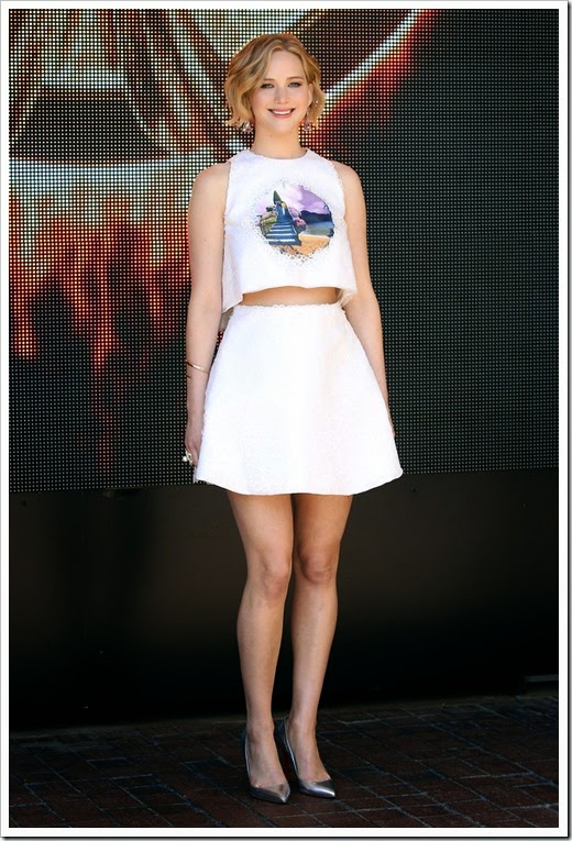 Jennifer-Lawrence-Cannes-Film-Festival-2014