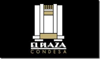 El Plaza condesa cartelera de conciertos Mexico Df