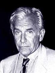 Lucio Magri b-n