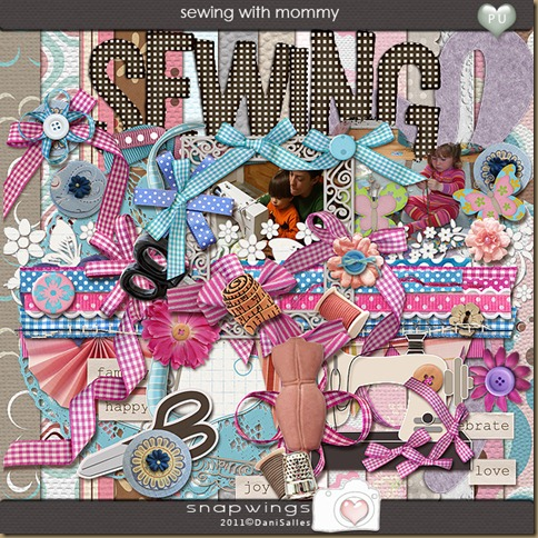 SnapWings_sewingmommy_kit_Preview