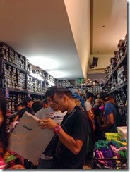 EDnything_Nike & Adidas Clearance Sale_13