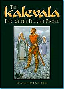 kalevala 7