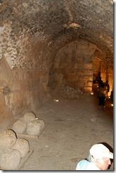 Oporrak 2011 - Jordania ,-  Ajlun, 19 de Septiembre  24