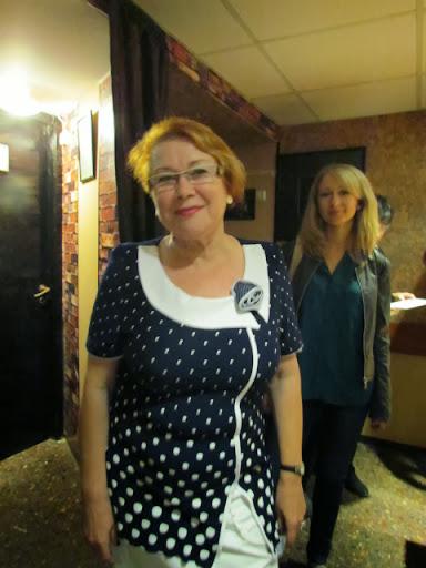 Maya Shmuter.JPG
