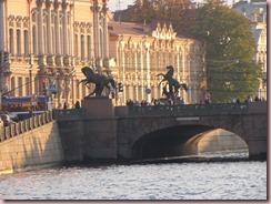 St. Petersburg (308)