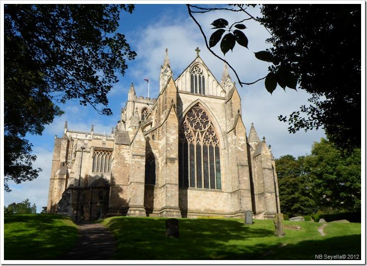 SAM_3226 Ripon Cathedral