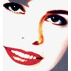 1997 - Vanessa Rangel
