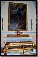 Broto_Iglesia (4)