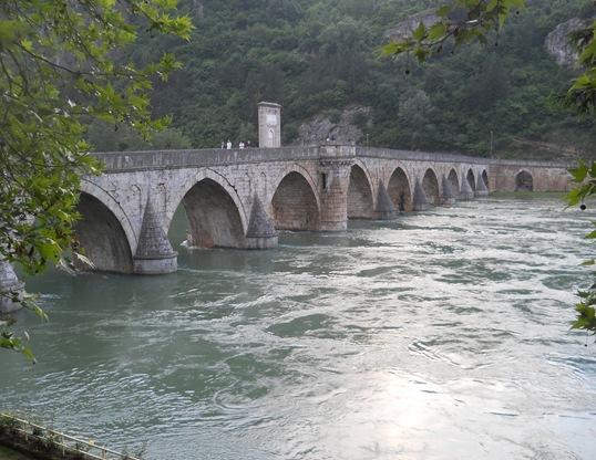 Trans Balkan Trip 2011 327