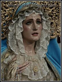 rosario-linares-inmaculada-2010-alvaro-abril-prendimiento-(13).jpg