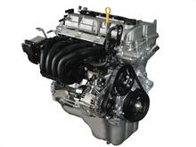2012 maruti ertiga engine