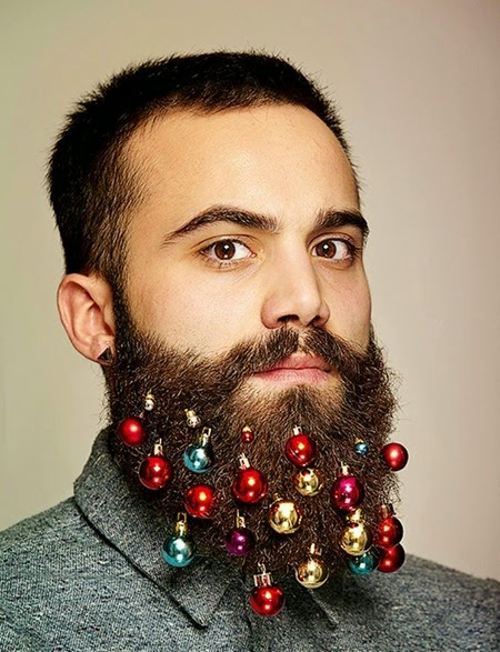 barbe decorate 3 - Copia