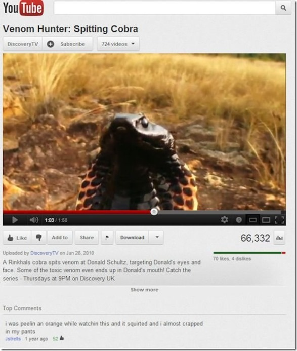 funny-youtube-comments-24