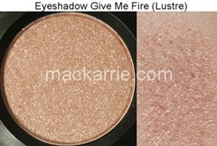 c_GiveMeFireLustreEyeshadowMAC3