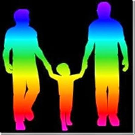 adocao-por-gays-31
