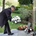 2012 09 19 POURNY Michel Père-Lach (531).JPG