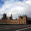 parlament_big ben.jpg